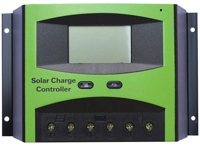 50a-pwm-charge-controller--12v24v-