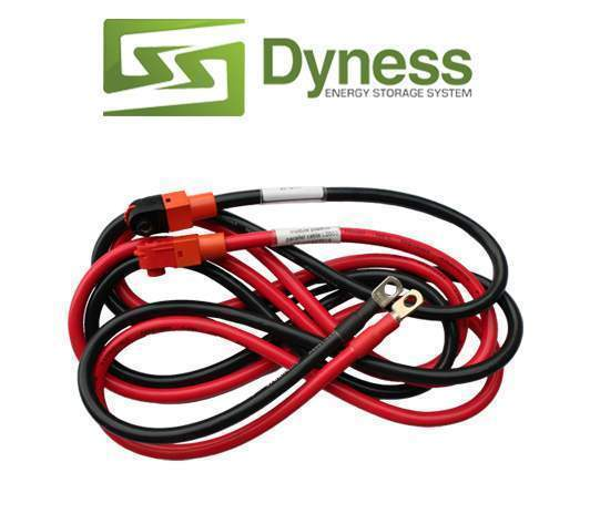 dyness-cable-pack