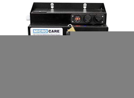 microcare-12v-portable-solar-power-supply