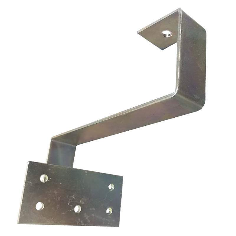 roof-tile-bracket-for-roman-tiles