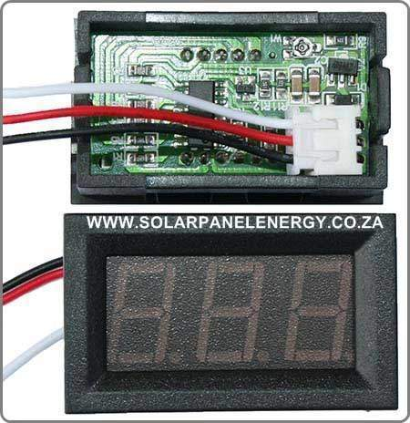 Solar Panels South Africa Solar Panels For Sale South Africa