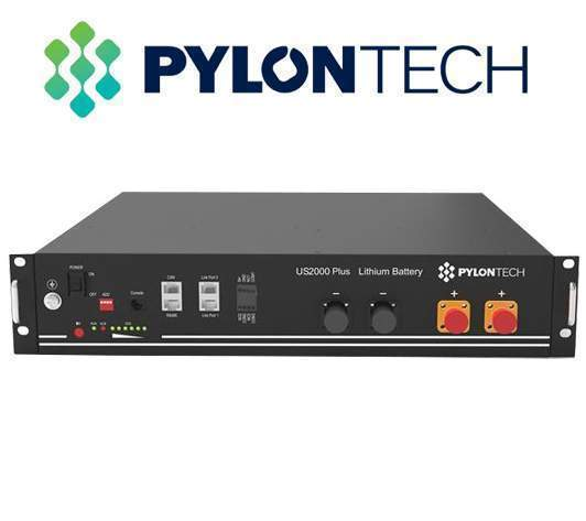 pylontech-lithium-ion-24kw-us2000b-plus-battery