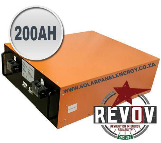 102kwh-revov-2nd-life-200ah-lifepo4-battery