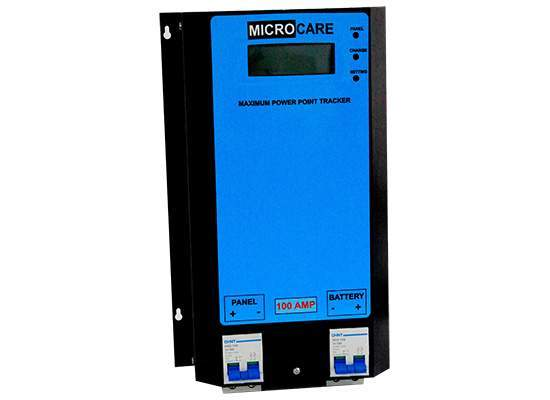 100a-mppt-solar-charge-controller-microcare