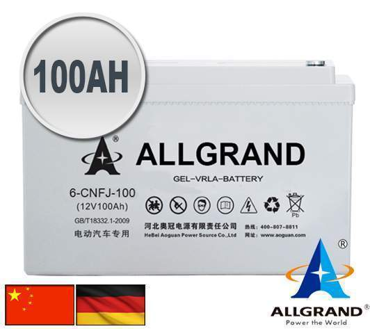 100ah-gel-vrla-allgrand-battery