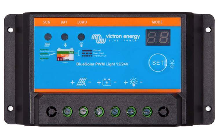 10a-victron-bluesolar-pwm-light-charge-controller