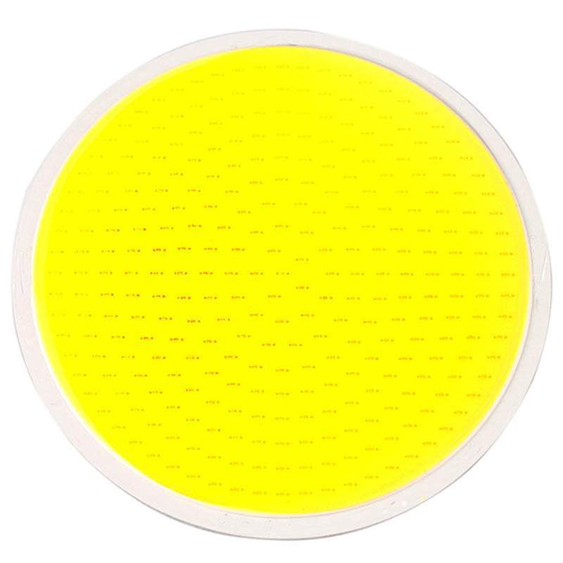 10w-12v-warm-white-cob-led-light