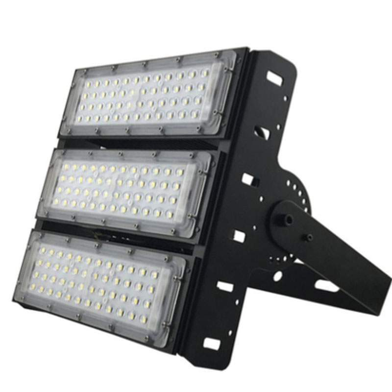150-watt-floodlight-and-high-bay
