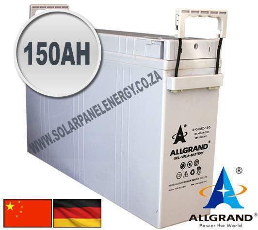 150ah-ft-gel-vrla-allgrand-battery