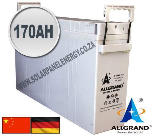 170ah-ft-gel-vrla-allgrand-battery