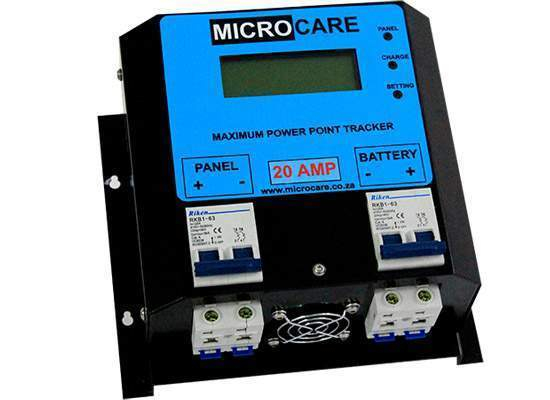 20a-lcd-microcare-mppt-solar-charge-controller