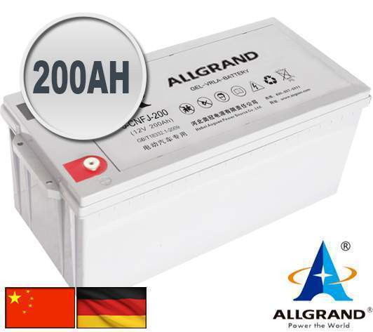 200ah-gel-vrla-allgrand-battery