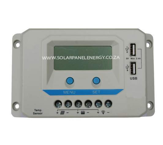 20a-pwm-skyking-solar-charge-controller