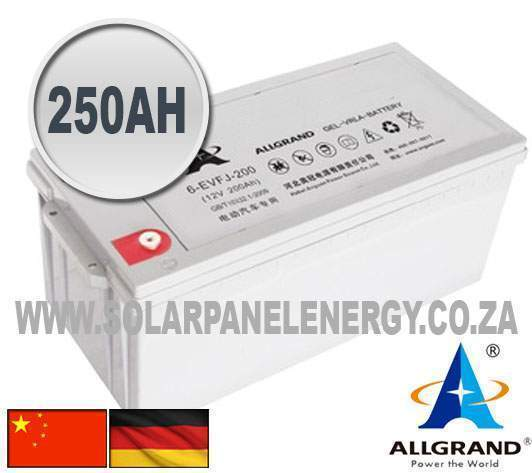 250ah-gel-vrla-allgrand-battery