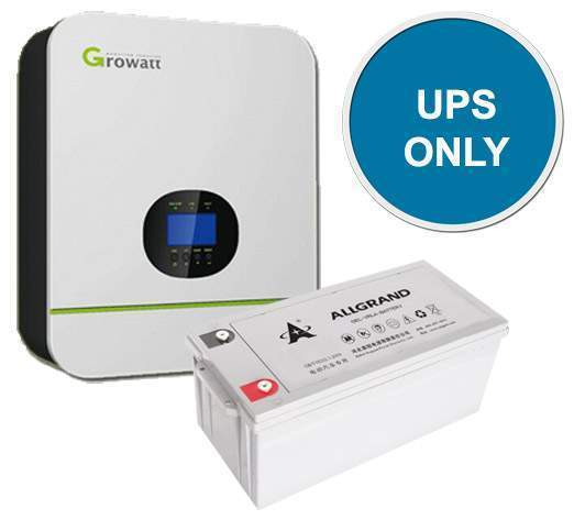 3kw-24v-growatt--24kw-backup-power