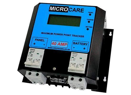 40a-lcd-microcare-mppt-solar-charge-controller