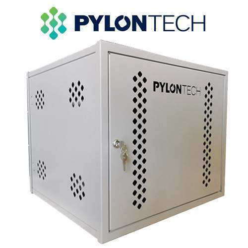 5-x-pylon-us2000-battery-cabinet