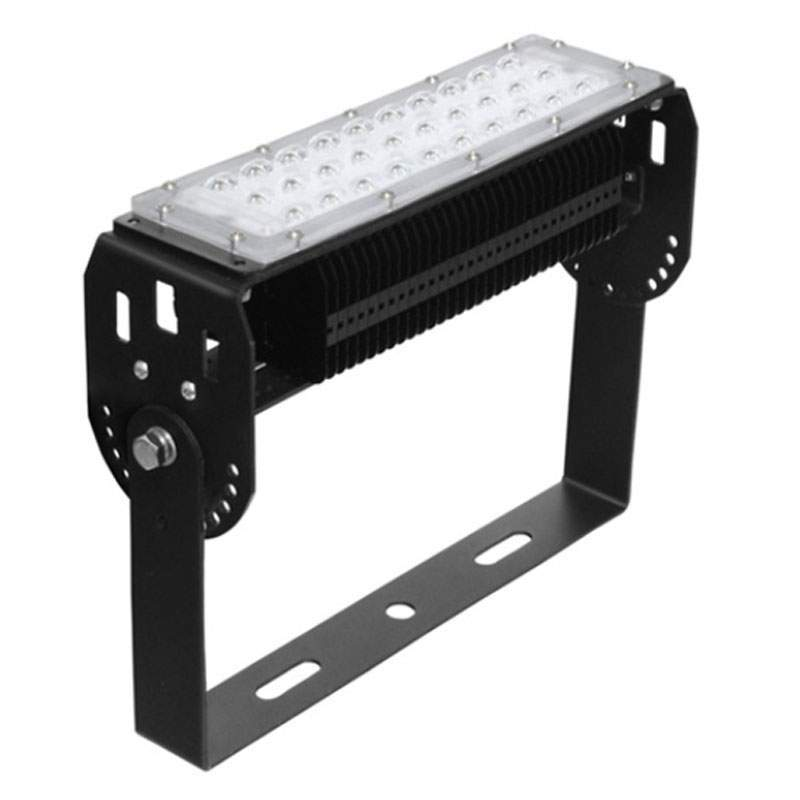 50-watt-floodlight-and-high-bay