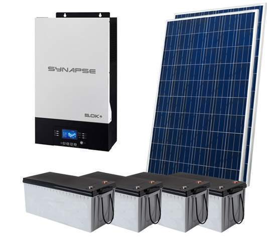 2910kw-48v-ac-solar-panel-kit