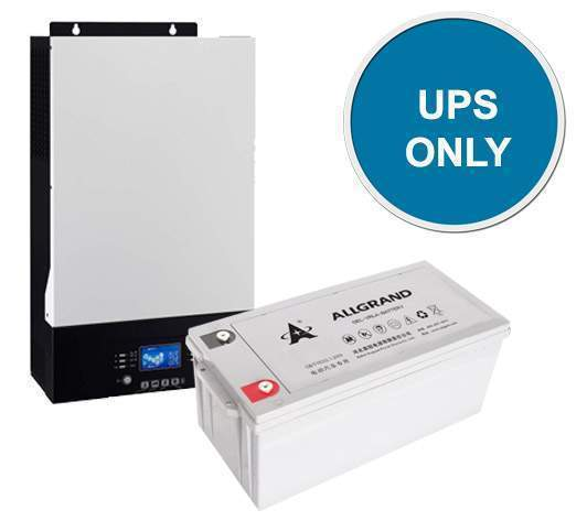 5kw-48v-axpert--48kw-backup-power