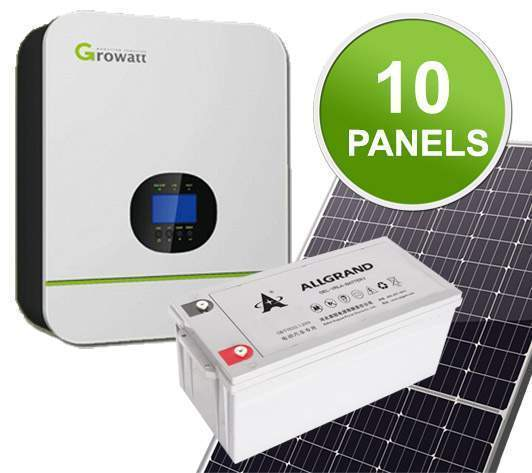 5kw-48v-growatt--agm-96kwh-380kw-pv--off-grid-solar-kit