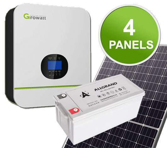 5kw-48v-growatt--agm-48kwh-152kw-pv--off-grid-solar-kit