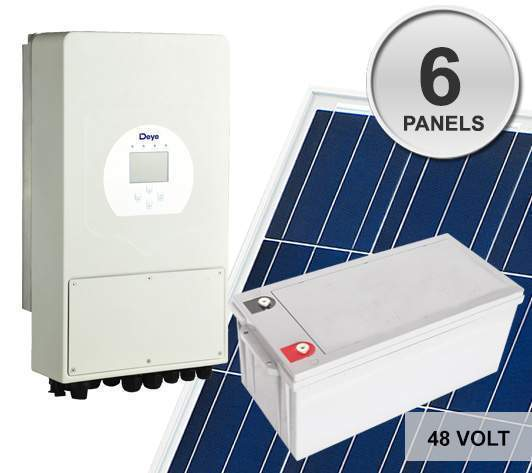 dy01--5kw-deye--48kwh-agm-solar-power-kit