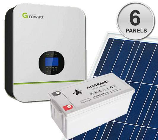 gw501--5kw-growatt-48kwh-agm-solar-power-kit