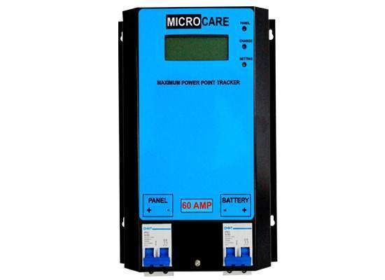 60a-mppt-solar-charge-controller-microcare