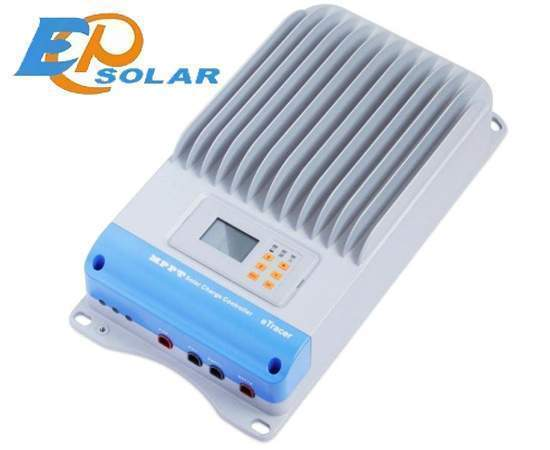 60a-auto-epever-mppt-solar-charge-controller