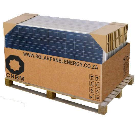 26pcs-330w-cnbm-poly-solar-panels