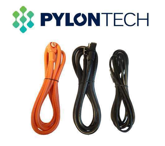 pylon-us2000b-plus-battery-cable-pack