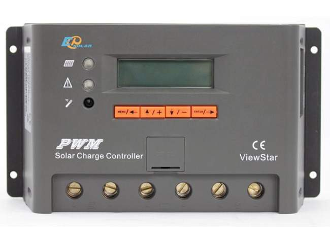 epsolar-viewstar-vs4548bn-45a-pwm-charge-controller--12v24v48v