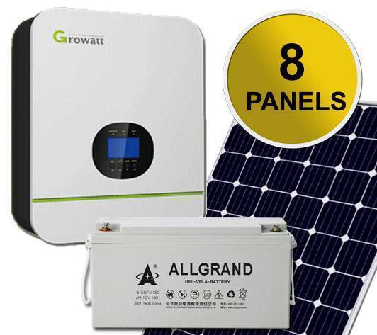 3kw-48v-growatt--agm-72kwh-228kw-pv--off-grid-solar-kit
