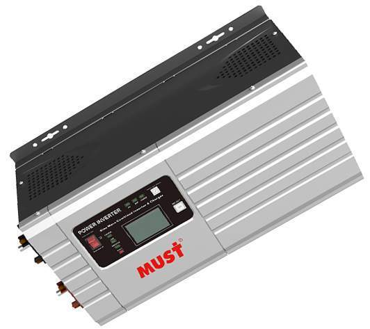 3000w-24volt-pure-sine-wave-inverter