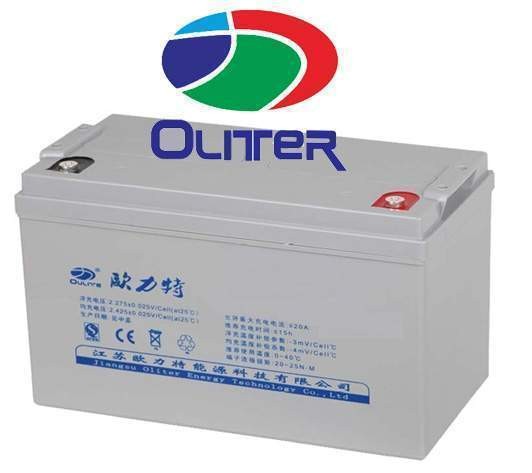 oliter-12v-100ah-gel-battery