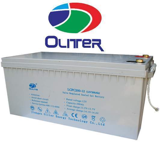 oliter-12v-200ah-gel-battery