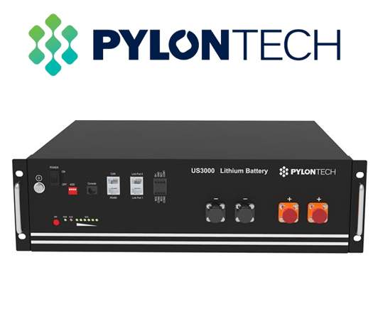 pylontech-lithium-ion-35kw-us3000b-battery