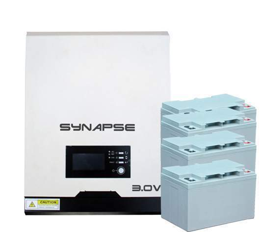 24kw-backup-power-solution