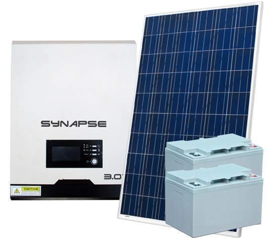 51kw-per-day-solar-panel-kit
