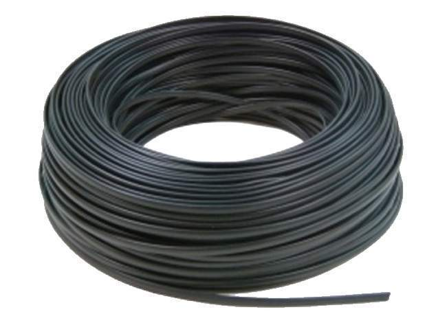 4mm-black-solar-panel-wire
