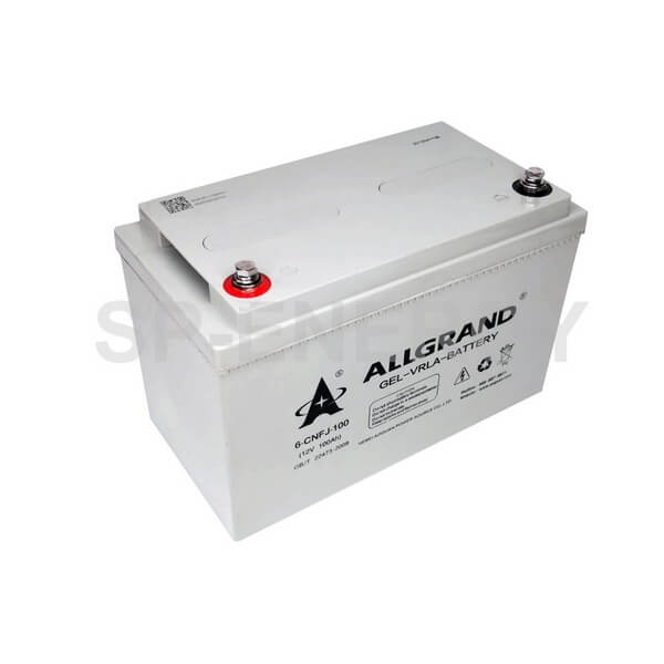 100ah-gel-vrla-allgrand-battery