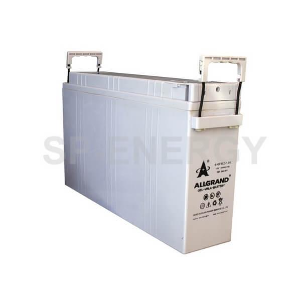 150ah-ft-gel-vrla-allgrand-battery