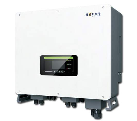 15kw-three-phase-sofar-hybrid-inverter