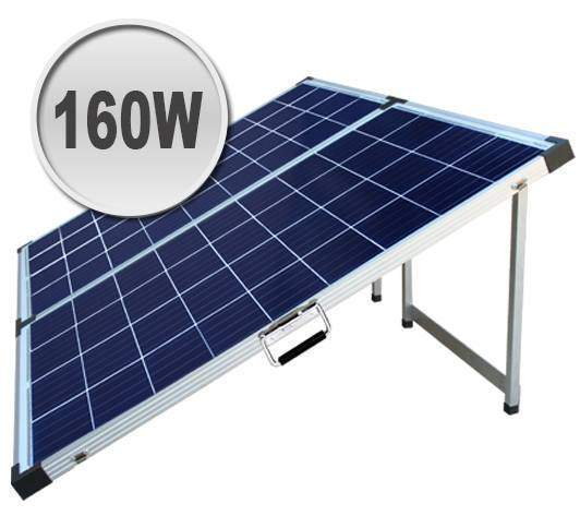 pwm--160w-foldable-solar-panel-kit-for-camping