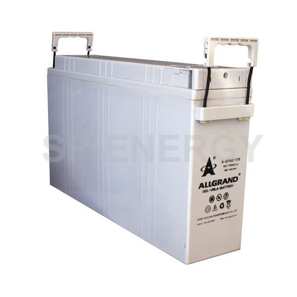 170ah-ft-gel-vrla-allgrand-battery