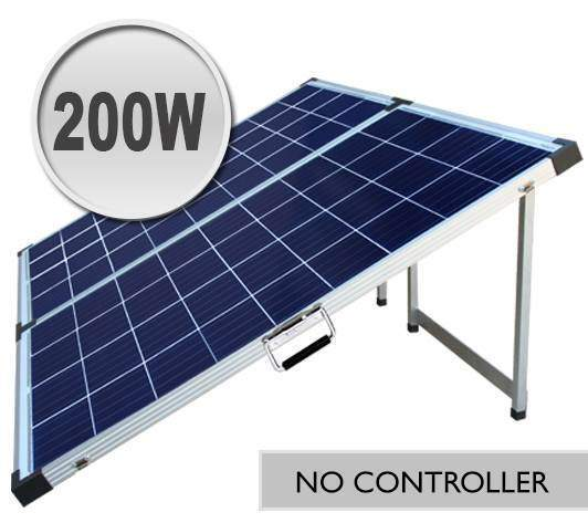 200w-foldable-solar-panel-for-camping-no-controller
