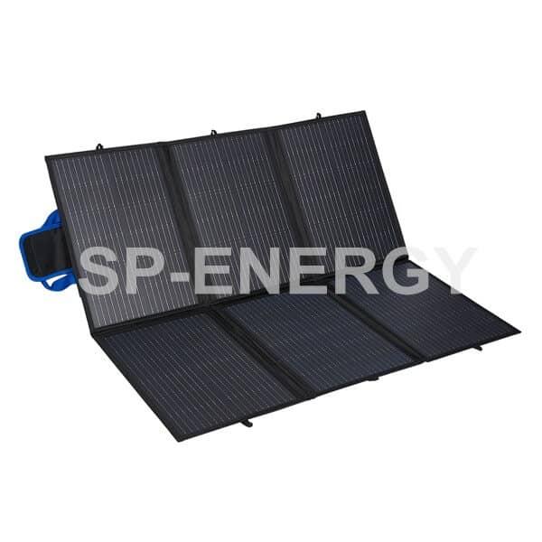 portable-solar-panel-200w-18v