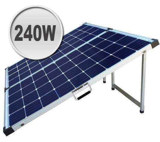 pwm--240w-foldable-solar-panel-kit-for-camping