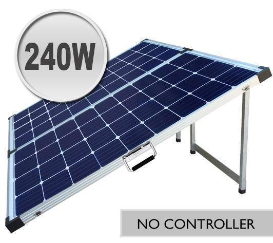240w-foldable-solar-panel-for-camping-no-controller
